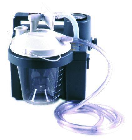 Aspirator DeVilbiss 7305D-D Each/1 - 73054000