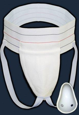 Athletic Supporter Small 363S Each/1
