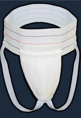Athletic Supporter X-Large 322XL Each/1