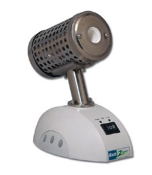 BactiZapperª Sterilizer Infrared Heat 0.55 X 3.94 Inch B1000 Each/1