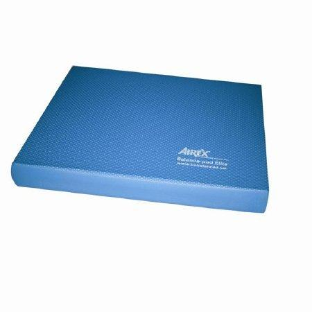 Balance Pad Airex Blue Foam 2-1/4 X 16 X 20 Inch 301915 Each/1