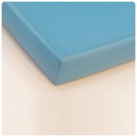 Balance Pad Airex Foam 2-1/2 X 16-1/4 X 19-1/2 Inch 5333 Each/1