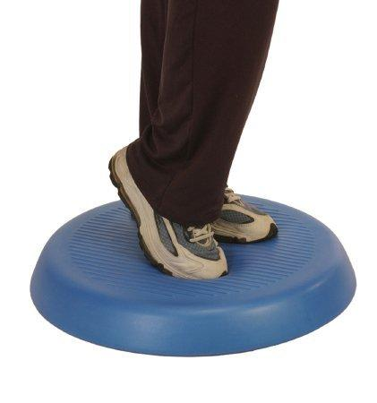 Balance Pad Cando Blue 2-1/2 X 20 Inch Diameter 302120B Each/1