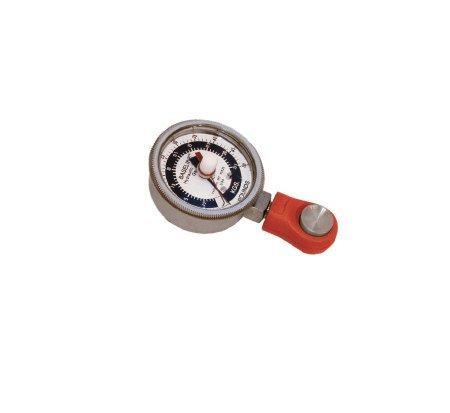 Baseline LiTE Pinch Gauge 120226 Each/1