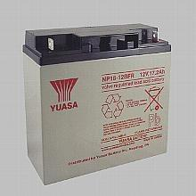 Battery Invacare Tub IHTRP1051 Each/1
