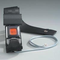 Belt Sensor 8360 Each/1 - 83713000