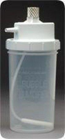 Bubble Humidifier 300 cc 64378 Case/50
