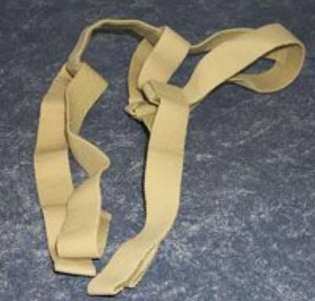 CPAP Headgear 302044 Each/1