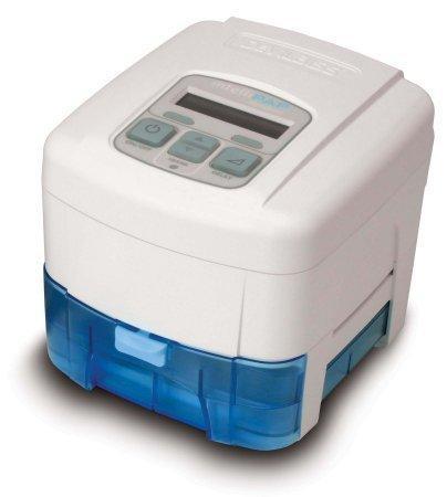 CPAP SYS INTELLIPAP+STD D/S 1/EA DRIVE MED DV53D-HH Each/1