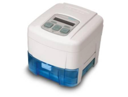 CPAP System IntelliPAP Standard DV51D Each/1 - 51515709