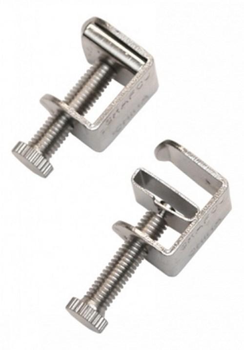 C Clamp Screw Compressor 3085DZ BG/12