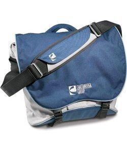 Carrying Bag Intelect Mobile 27467 Each/1