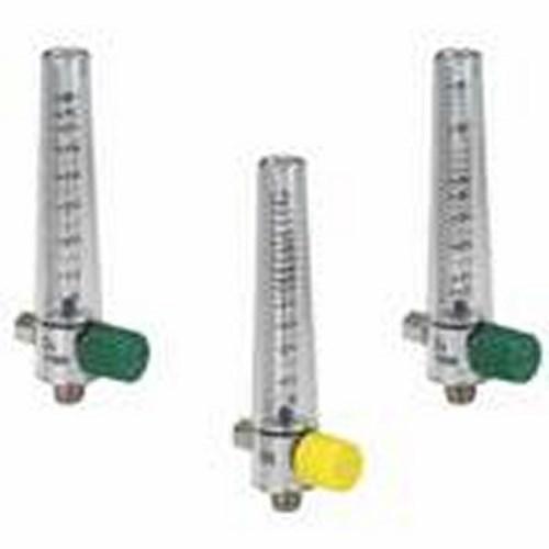 Compact Flowmeter 0 to 15 lpm 8MFA2006 Each/1