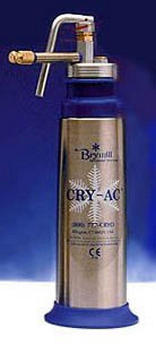Cryospray Device CRY-AC¨ B-700 Each/1