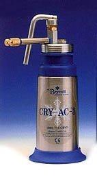 Cryosurgical Sprayer B-800 Each/1
