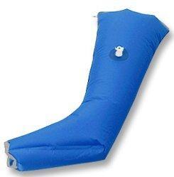 DVT Compression Therapy Garment 1 Chamber PresSsion Leg 43018 Each/1