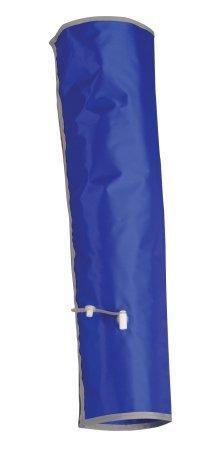 DVT Compression Therapy Garment 1 Chamber Uniform PresSsion Arm 43014 Each/1