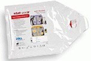 Defibrillation Electrode Stat Padz 8900-4003 Case/12