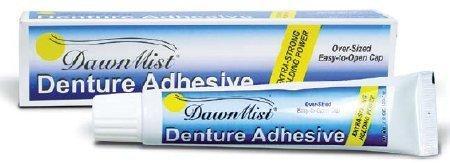 Denture Adhesive Dawn Mist 2 oz. Cream DA2 Each/1
