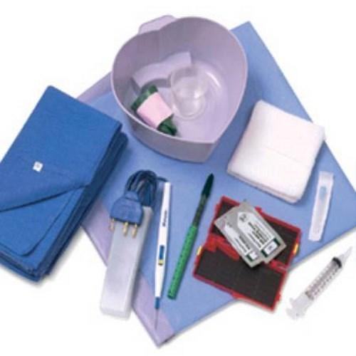 Devonª Universal Ambulatory Surgery Center Kit 50000512 Each/1