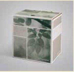 Drainage Catheter Kit PleurX 50-0071 Case/4
