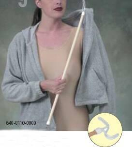 Dressing Stick 27 Inch 640-8110-0000 Each/1