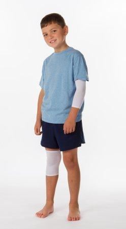 Eczema Treatment Sleeve Wrap-E-Soothe Sleeves X-Large 42212-XL Pair/1