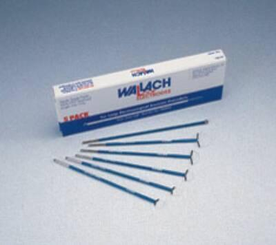 Electrode ER Series 10 X 10 mm Needle 909007 Pack/5