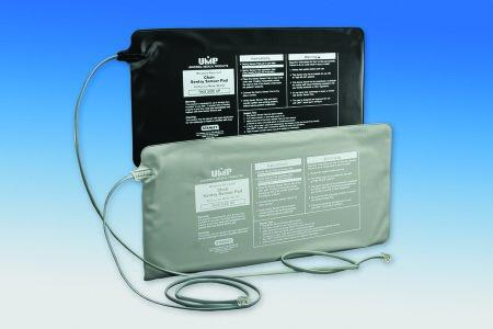 Fall Management Bed Sensor Pad Stanley 10 X 30 Inch 92010 Each/1 - 92013200