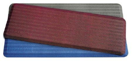 Fall Prevention Mat FlatMat 24 X 70 X .75 Inch P-107350-24-01 Each/1 - 17353209