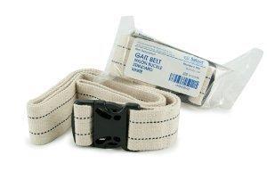 Gait Belt Select 854 Case/48