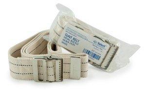 Gait Belt Select 856 Case/48