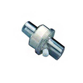 HME Hygrolife >30 mg H2O/l (VT =750 ml) 353U5413 Case/50