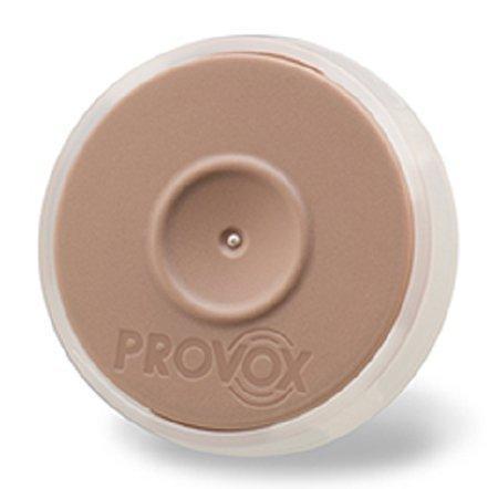 HME Provox XtraFlow HME 20 mg 7291 Box/30