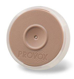HME Provox XtraMoist 22.5 mg 7290 Box/30 - 82253900