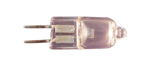 Halogen Lamp Osram 6 Volts 20 Watts 861 Each/1