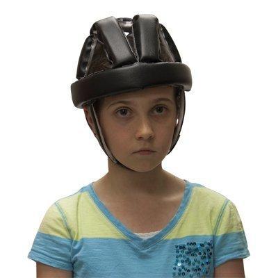 Head Protector Skillbuilders Large 32-2203 Each/1