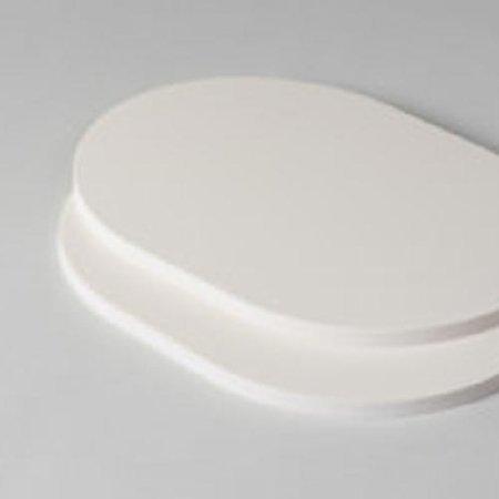 Hip Protector Pad GeriHip PPI-RAP 36-000 Pair/1