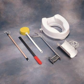Hip Replacement Kit A665320 Each/1