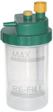 Humidifier Bottle HUM 001 Case/50 - 40203909