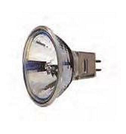 Irc Reflector Lamp HEINE 12 Volts 20 Watts J-005.27.075 Each/1