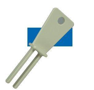 Key 440-020 Each/1