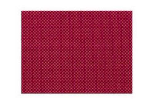 MATL SPLNT RED 18X24X1/12 EA FABENT 24-5789-1 Each/1