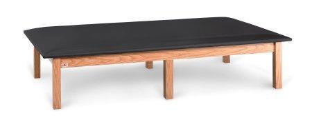 Mat Platform Series 1412 7 L X 4 W Foot 18 Inch Laminate 1412-47-346-113 Each/1