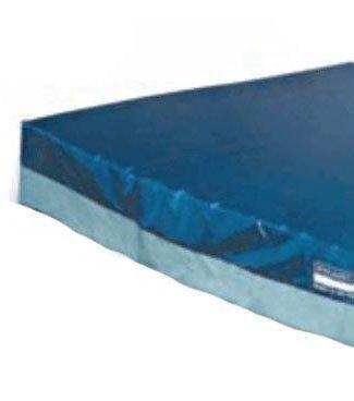 Mattress Cover Geo-Mattress 350 35 X 80 Inch Nylon / Vinyl For Geo-Mattress 350 C1-680-29 Each/1 - 68020500