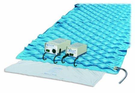 Mattress Overlay System Air-Pro Plus Alternating Pressure 35 X 79 X 2.5 Inch 4200 Each/1 - 42004300
