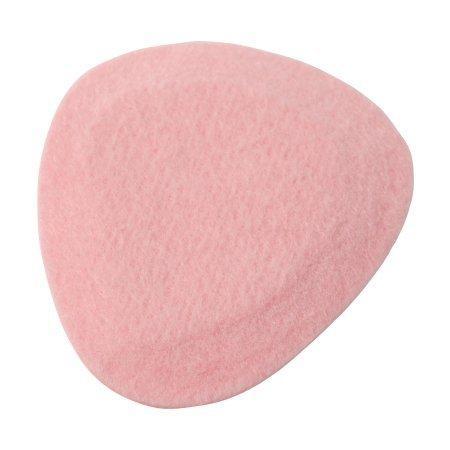 Meta Pads Adhesive Steins 1/8 Inch Wool NonSterile 765-6511-0006 Each/1