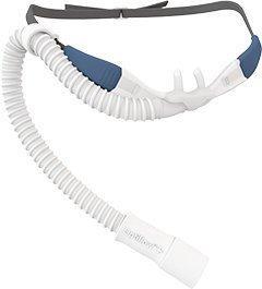 Nasal Interface Cannula Optiflow+ OPT946 Each/1