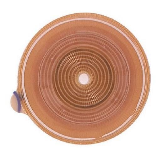 Ostomy Baseplate Assura¨ AC Easiflex¨ 1-1/4 Inch 14645 Box/5