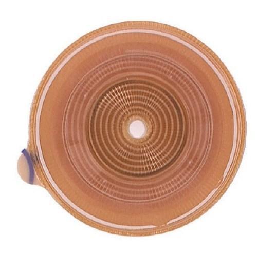 Ostomy Baseplate Assura¨ AC Easiflex¨ 1-3/8 Inch 14646 Box/5